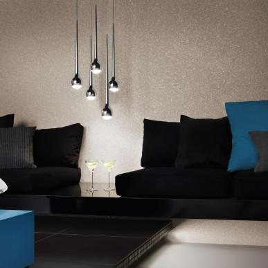 Brillux - BX_Creativ-Floc-Lounge