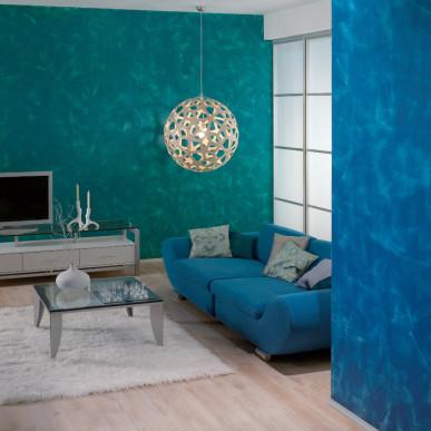 Brillux - BX_Classico50-gruenblau-Wohn