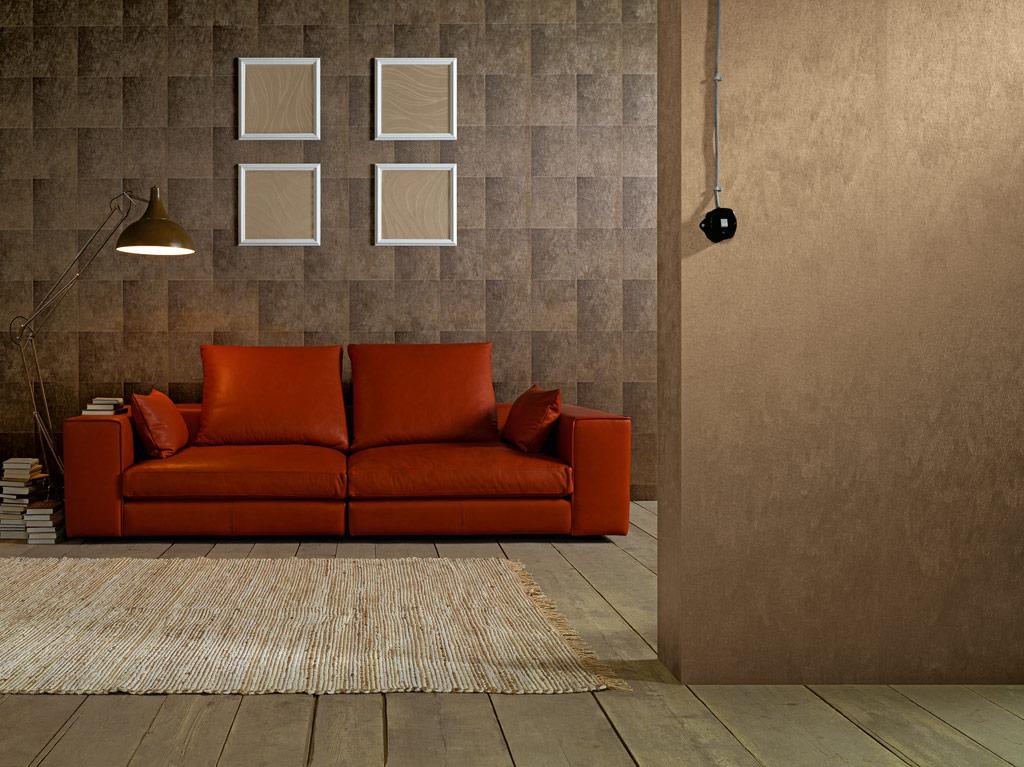 innenraum malerfachbetrieb jahn. Black Bedroom Furniture Sets. Home Design Ideas